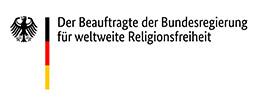 Logos RFB