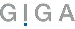 Logo GIGA